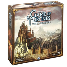Load image into Gallery viewer, A Game Of Thrones: The Board Game (Second Edition)