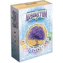 Load image into Gallery viewer, Arboretum Deluxe Edition