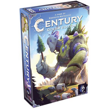 Load image into Gallery viewer, Century: Golem Edition
