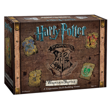 Load image into Gallery viewer, Harry Potter: Hogwarts Battle