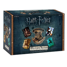 Load image into Gallery viewer, Harry Potter: Hogwarts Battle The Monster Box of Monsters Expansion