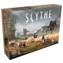 Load image into Gallery viewer, Scythe: Base Game