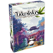 Load image into Gallery viewer, Takenoko