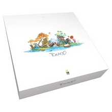 Load image into Gallery viewer, Tokaido (5th Anniversary Edition) - *PRE-ORDER ETA Early October