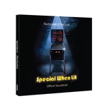 Special When Lit Soundtrack