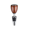 Image of Drive™ Gear Shift Bottle Stopper
