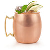 Image of Summit™ Moscow Mule Mug by Viski