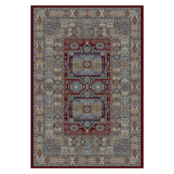 Noble Besh Rug 1.6 x 2.3m