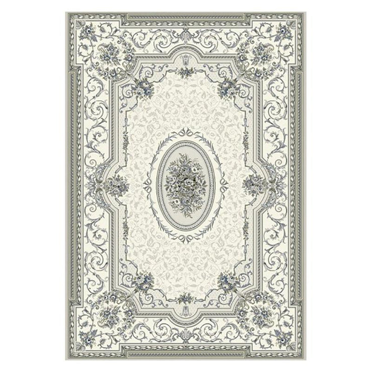 Noble Cameo Rug