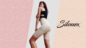 Choosing Your Perfect Shapewear