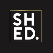 Shed Boutique Fashion