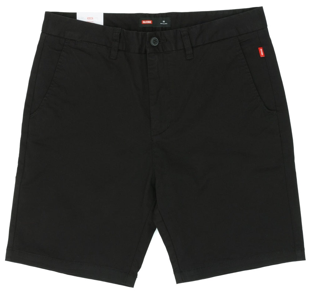Globe Goodstock Chino Walk Short