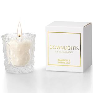 Downlights Mini Candle