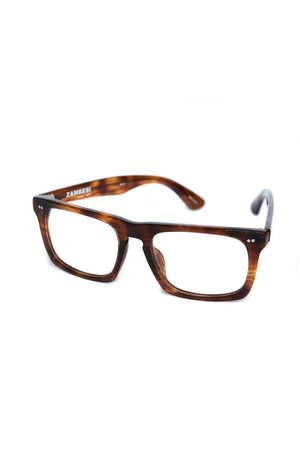Zambesi Eyewear Optical