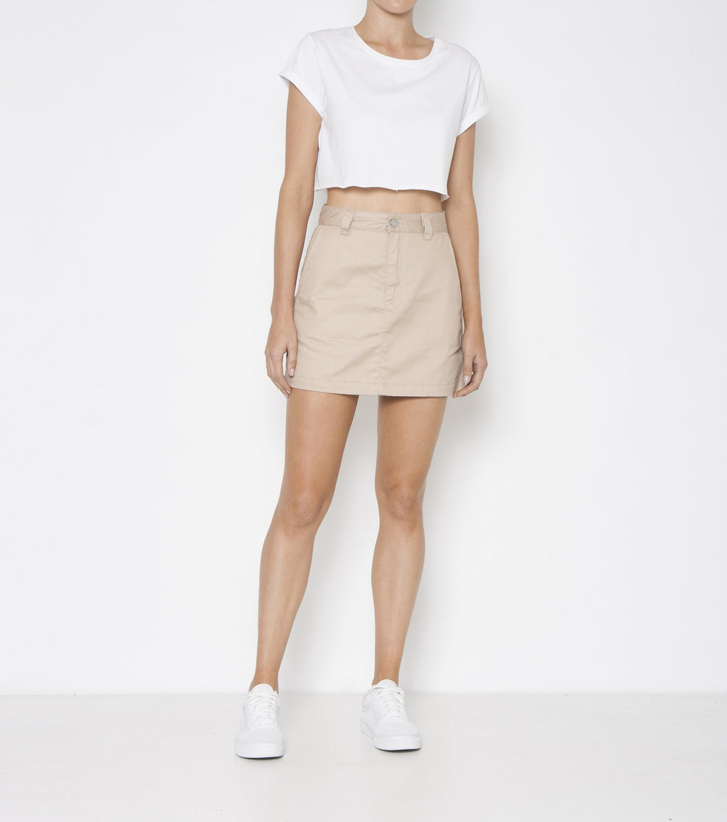 Ziggy Risky Business Skirt