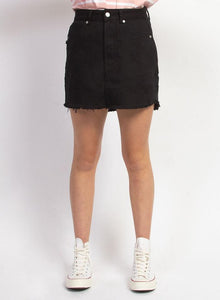 Federation Welcome Skirt Black