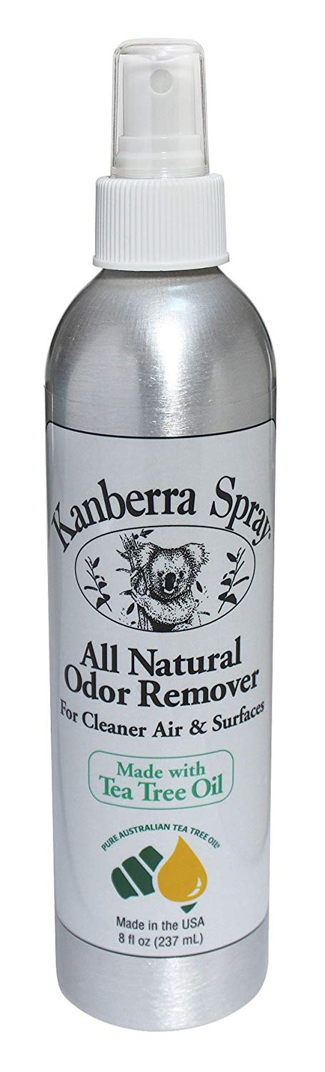 Kanberra Spray 8 oz.