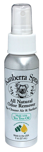 Kanberra Spray 2 oz.