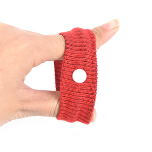 Fast Efficiency Anti Nausea Wristband