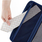 Business Travel Organizer