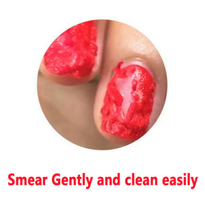 VINIMAY™ Magic Nail Polish Remover