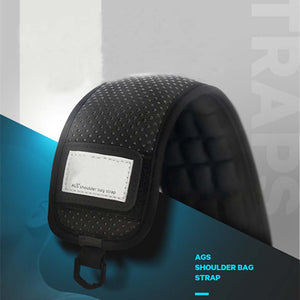 Breathable Anti-Gravity Shoulder Belt