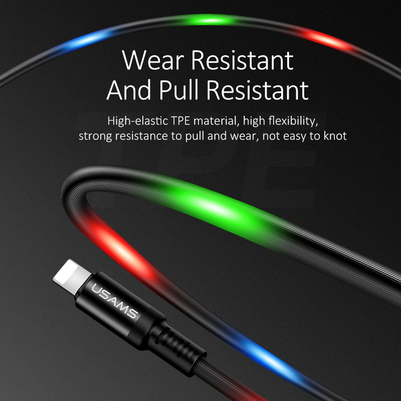 Rhythm Charging Cable