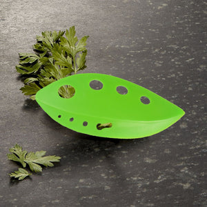 Herb and Vegetable Stripper