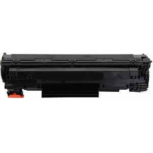 Compatible Toner Cartridge for HP CB435A 35A