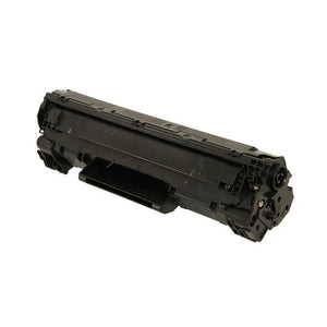 Compatible Toner Cartridge for HP CE285A 85A Black