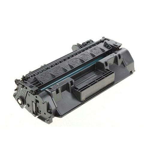 Compatible Toner Cartridge for HP CE505X 05X Black High Yield
