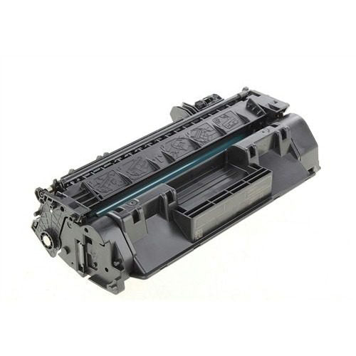 Compatible Toner Cartridge for HP CF280A 80A Black