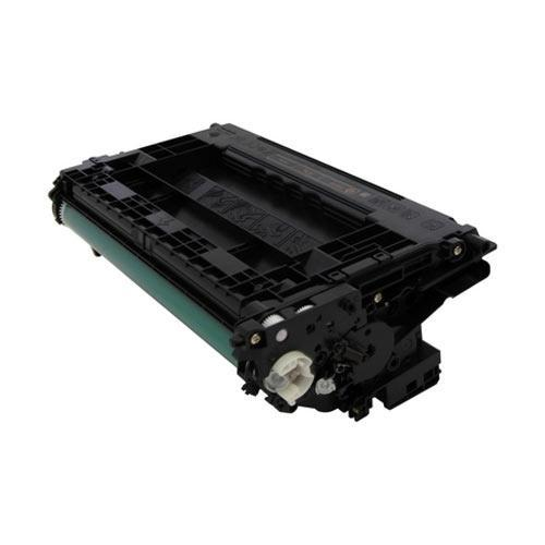 Compatible Toner Cartridge for HP CF237A 37A Black