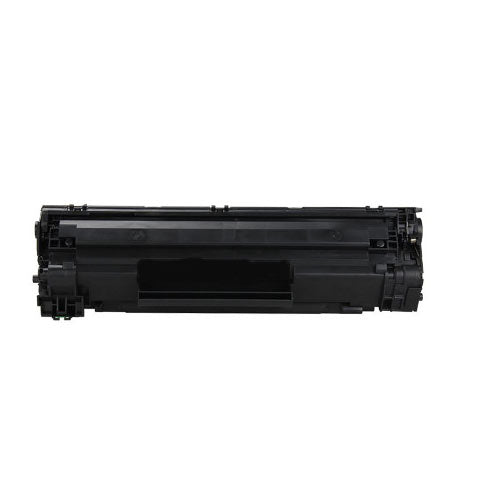 Compatible Toner Cartridge for HP CF279A 79A Black
