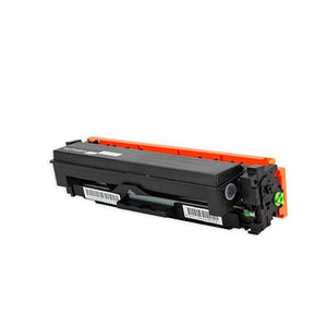 Compatible HP CF410X 410X Black Printer Laser Toner Cartridge High Yield - Toner King