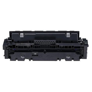 New Compatible Canon 046H 046 Black Toner Cartridge High Yield 1254C001