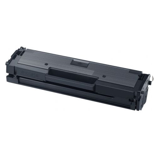 Compatible Toner Cartridge for Samsung MLT-D111L Black High Yield