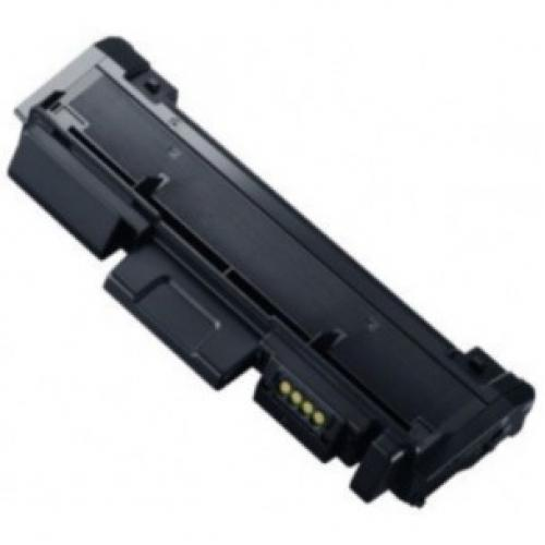 Compatible Toner Cartridge for Samsung MLT-D118L Black High Yield MLT-D118