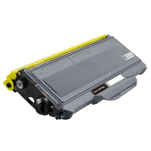 New Compatible Brother TN-360 TN360 Toner Cartridge High Yield Of TN-330