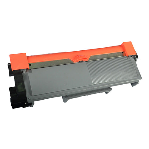 New Compatible Brother TN-660 TN660 Toner Cartridge High Yield of TN-630