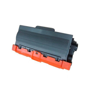 New Compatible Brother TN-780 TN780 Toner Cartridge High Yield Of TN-750