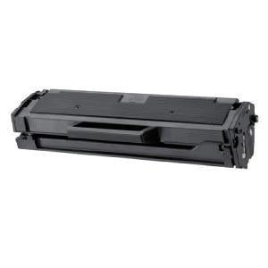 Compatible Toner Cartridge for Samsung MLT-D101S Black