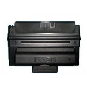 Compatible Toner Cartridge for Samsung ML-D3050B Black