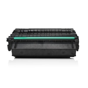 Compatible Toner Cartridge for Samsung MLT-D203E Black Extra High Yield of MLT-D203