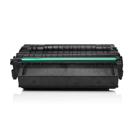 Compatible Toner Cartridge for Samsung MLT-D203L Black High Yield of MLT-D203