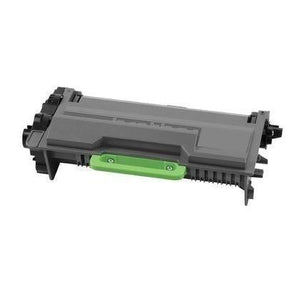 New Compatible Brother TN-850 TN850 Toner Cartridge High Yield of TN-820