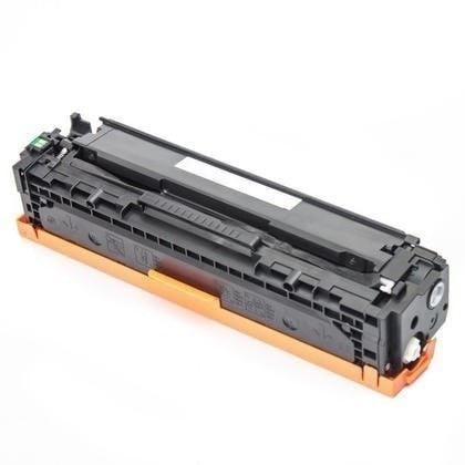 New Compatible Canon 131 Black Toner Cartridge 6272B001AA