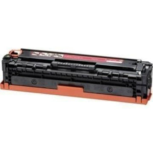 New Compatible Canon 131 Magenta Toner Cartridge 6270B001AA