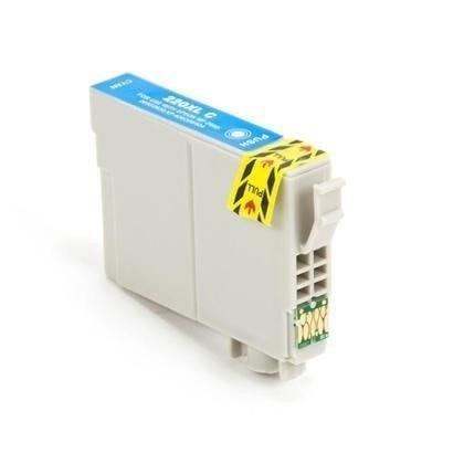 New Compatible Epson T220XL2 Ink Cartridge Cyan T220