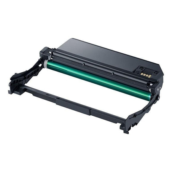 Compatible Samsung MLT-R116 Black Printer Laser Imaging Drum Unit - Toner King